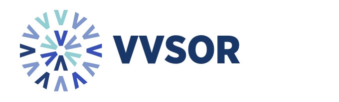 Vacancies - VVSOR