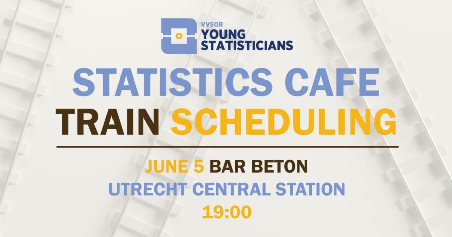 FBHeader_StatsCafeTrainScheduling
