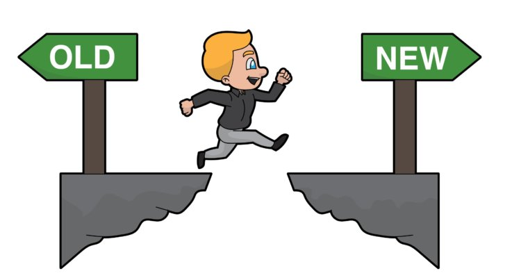 Vacancies VVSOR board