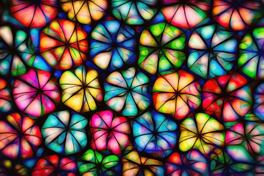 kaleidoscope-umbrella-sky-carol-japp